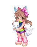 EmiKa-chanX3