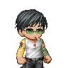 Wallydrag's avatar