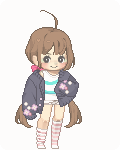 RH00's avatar