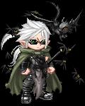 scorpio 5555's avatar