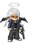 II Itaku II's avatar