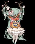 Tanillia Lacrimosa's avatar