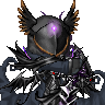Balvyne's avatar
