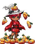 LadyonMoon's avatar