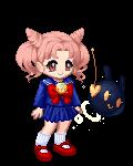 XxX_Chibiusa Tsukino_XxX's avatar