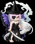 Moka Mcdowell's avatar