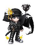 II- pencil -ll's avatar