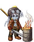 Zenzao's avatar