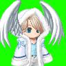 XxTranscendencexX's avatar