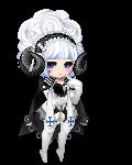 NulIity's avatar