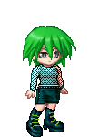 sango is mine's avatar