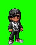 bloodsz24's avatar
