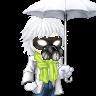 Murphette's avatar