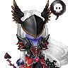 Khalaraiun's avatar
