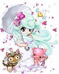 Holly109's avatar
