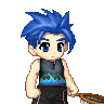 Bandit_Killing_King's avatar
