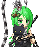 Aki Kamil's avatar