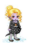 Willixina's avatar