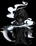 DeathHimself666
