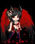 Astrid Star Wolf's avatar