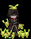 Sir Friendly's avatar