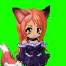 xLittleOreox's avatar
