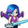 ShinigamiAliceX's avatar