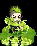 xXmuffin_plushieXx's avatar
