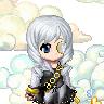 Y U 3's avatar
