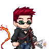 Kousyn's avatar