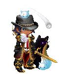 Yattaro_SB's avatar