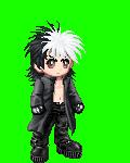 AnTi - AisThesIs's avatar