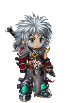 Karell Kurishi's avatar