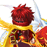 Lordskull's avatar