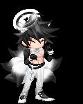 xXSmexy_KyoXx's avatar