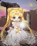 Sailor_Moon689's avatar