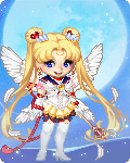 Sailor_Moon689