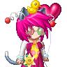 [Socks]'s avatar