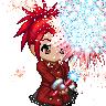 catfor's avatar