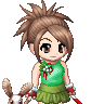 kimmy169's avatar