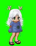Twilight Scavenger's avatar