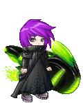 gothic sugin tou 's avatar