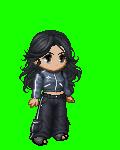 shayshay2234's avatar