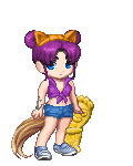sparfire's avatar