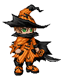 greenmonkey7's avatar