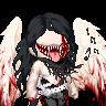 Gaz.Creature's avatar