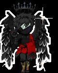 uzumaki_naruto_gt's avatar