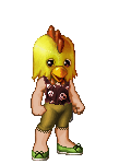 william froilan's avatar
