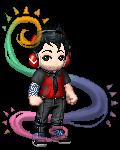 That_Seth_Guy's avatar