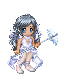Kwipper's avatar